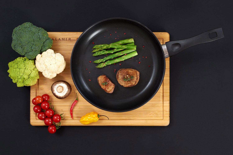 Produktfotografie Food in Berlin - Image Fotografie von Essen