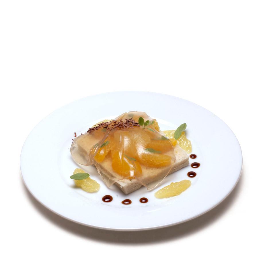 Foodfotografie für Restaurants und Gastronomie IV