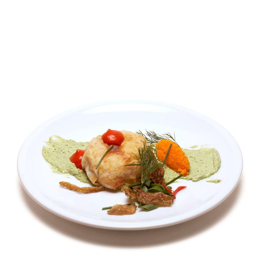 Foodfotografie für Restaurants und Gastronomie II