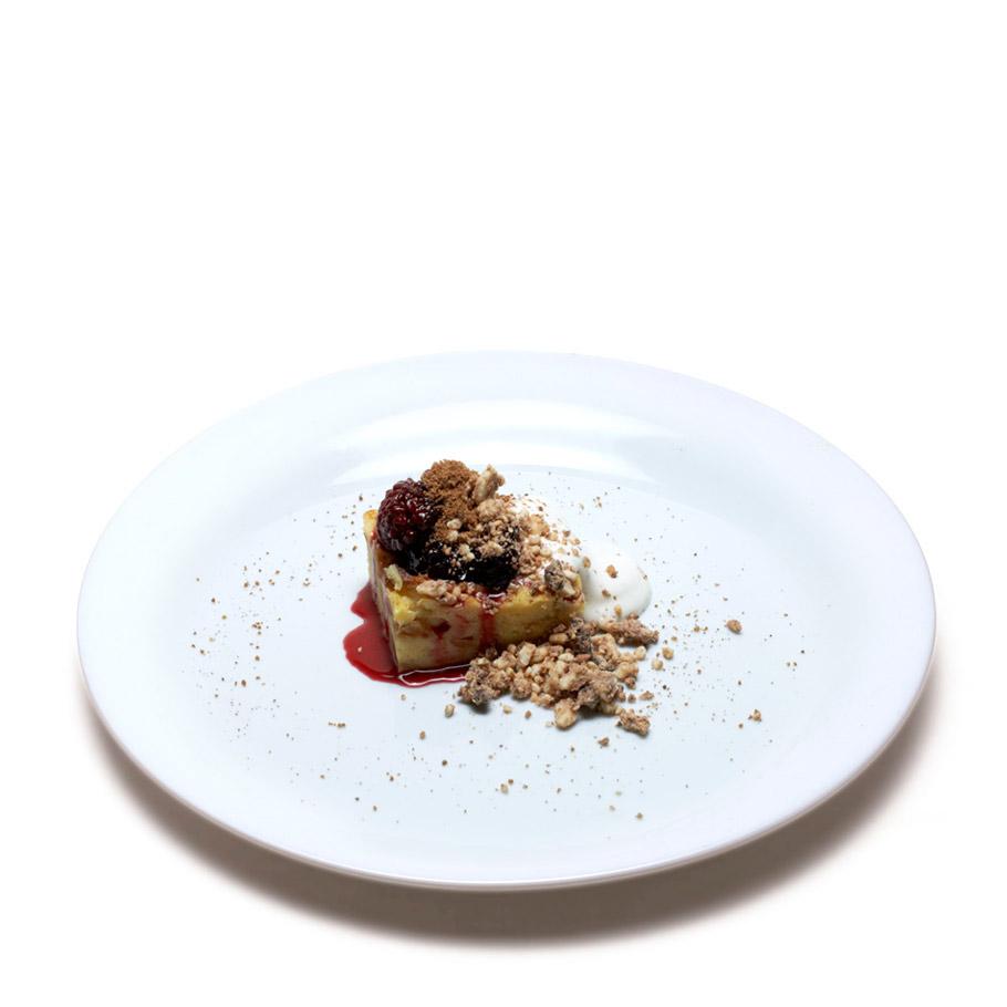 Foodfotografie für Restaurants und Gastronomie I