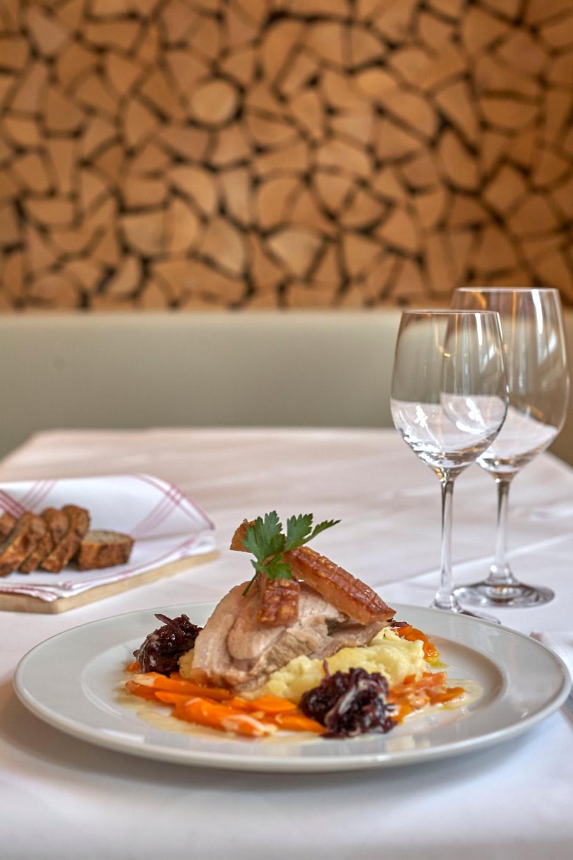 Foodfotografie für Restaurants und Gastronomie - Premium Imagefotos I
