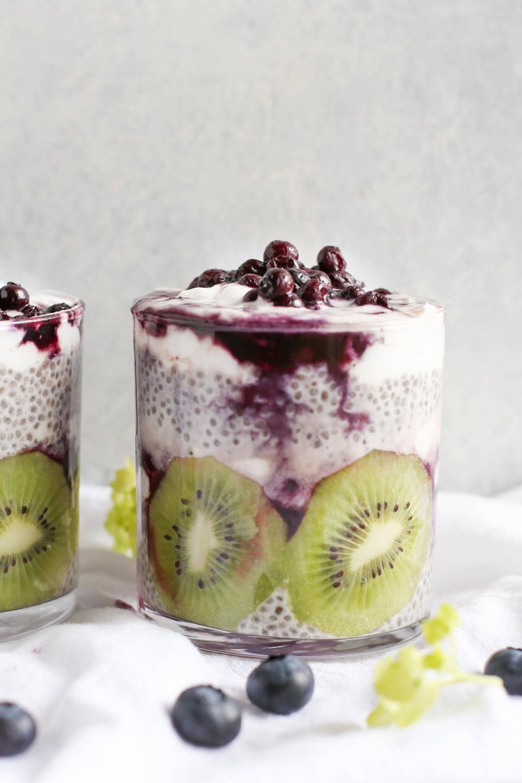Foodfotografie für Restaurants und Gastronomie - Premium Imagefotos III