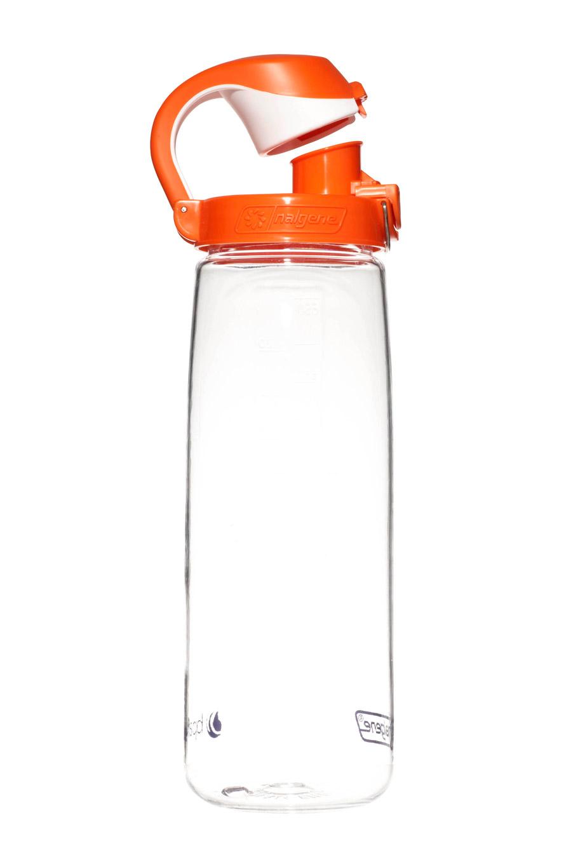 Packshot Fotografie in Berlin - Trinkflasche