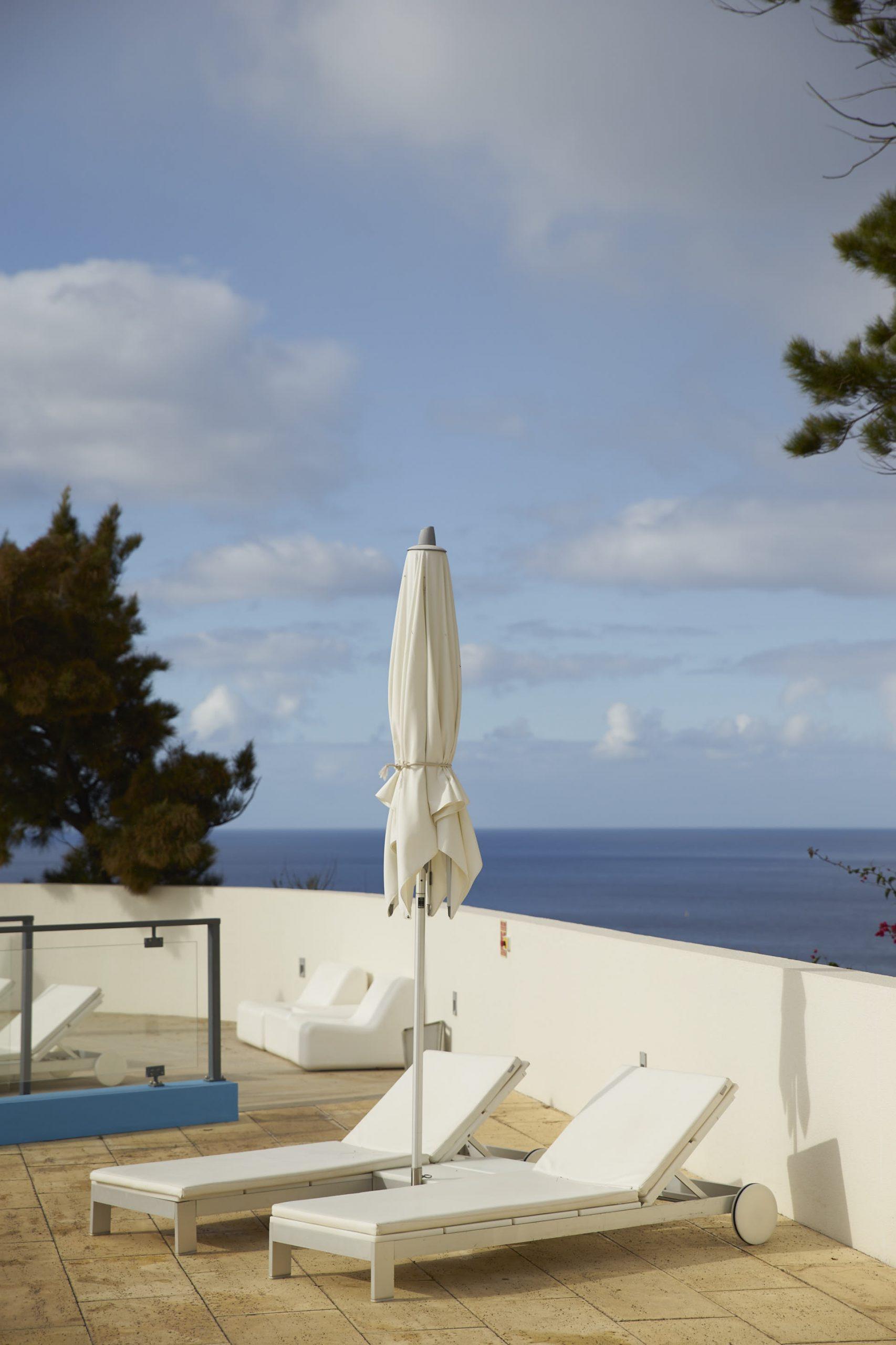 Moodfotografie Madeira 2020