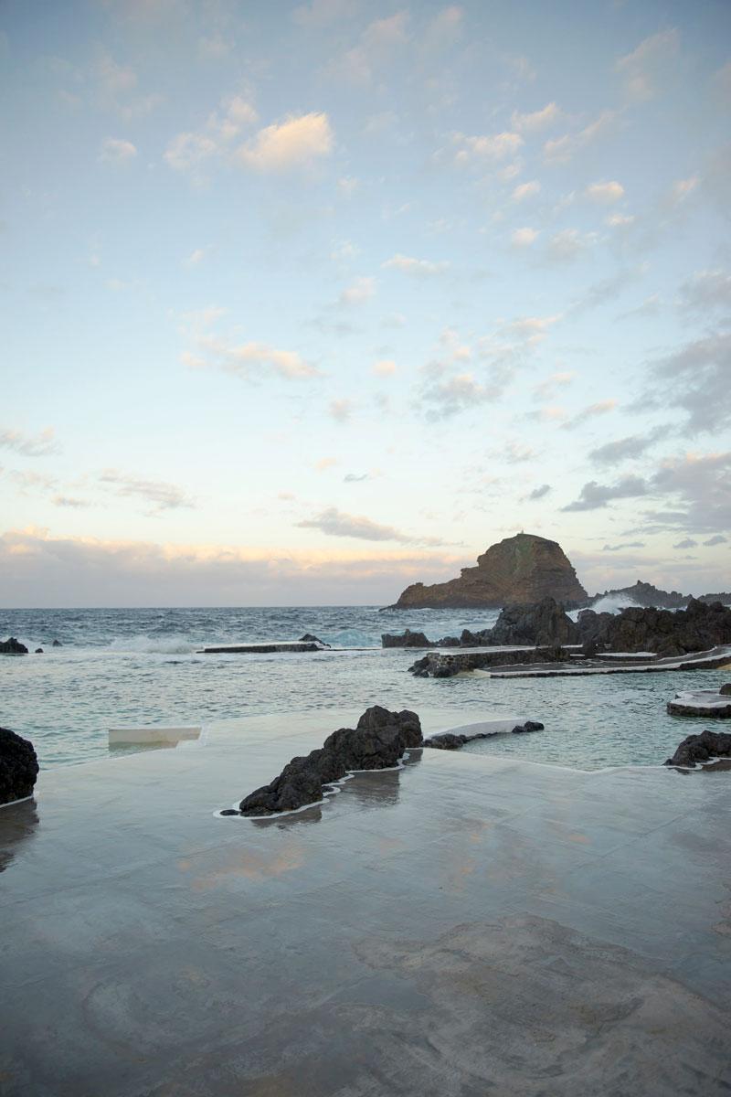 Madeira-Ocean-View