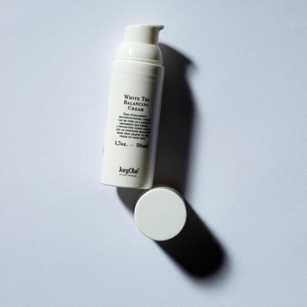 Produktfoto mit Schatten